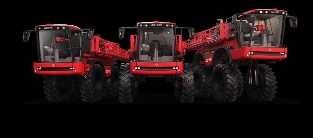 agrifac_machines_landbouw